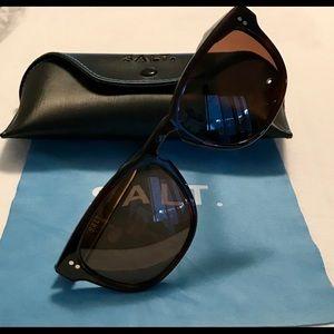 b46f2266583 Salt Accessories - Salt Optics - Tommy Sunglasses  399 retail
